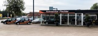 Autoservice Fiechter-0