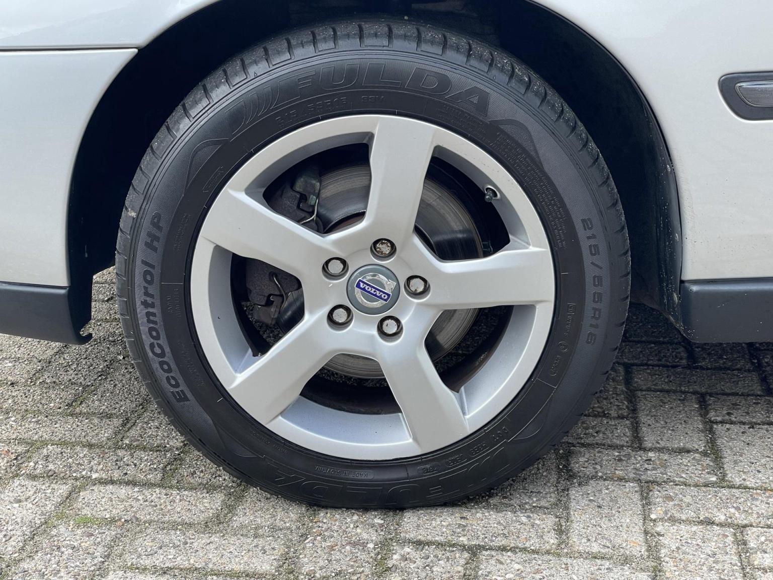 Volvo-S60-8